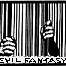 evilfantasy