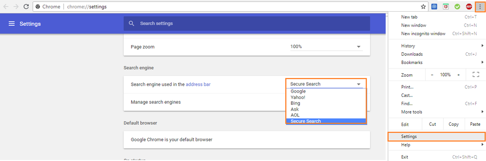 default search engine.png