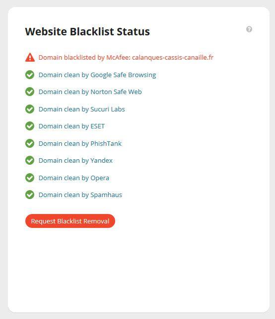 blacklist-canaille.jpg