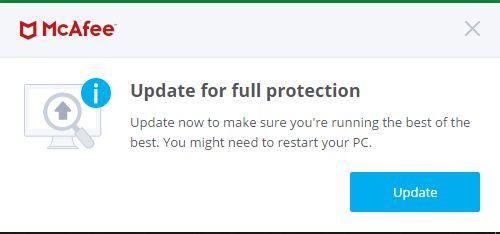 annoying update.jpg