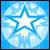 RisingStar_50_badge.png