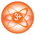 3+_Ideas_50_badge.png