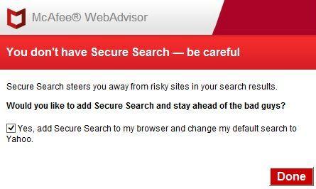 SecureSearchPrompt.JPG