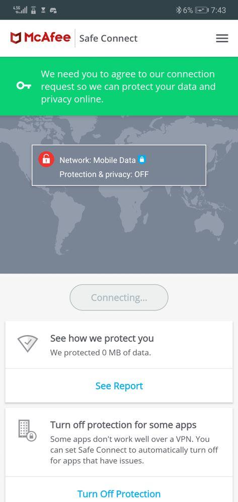 Screenshot_20200526_194324_com.mcafee.safeconnect.android.jpg