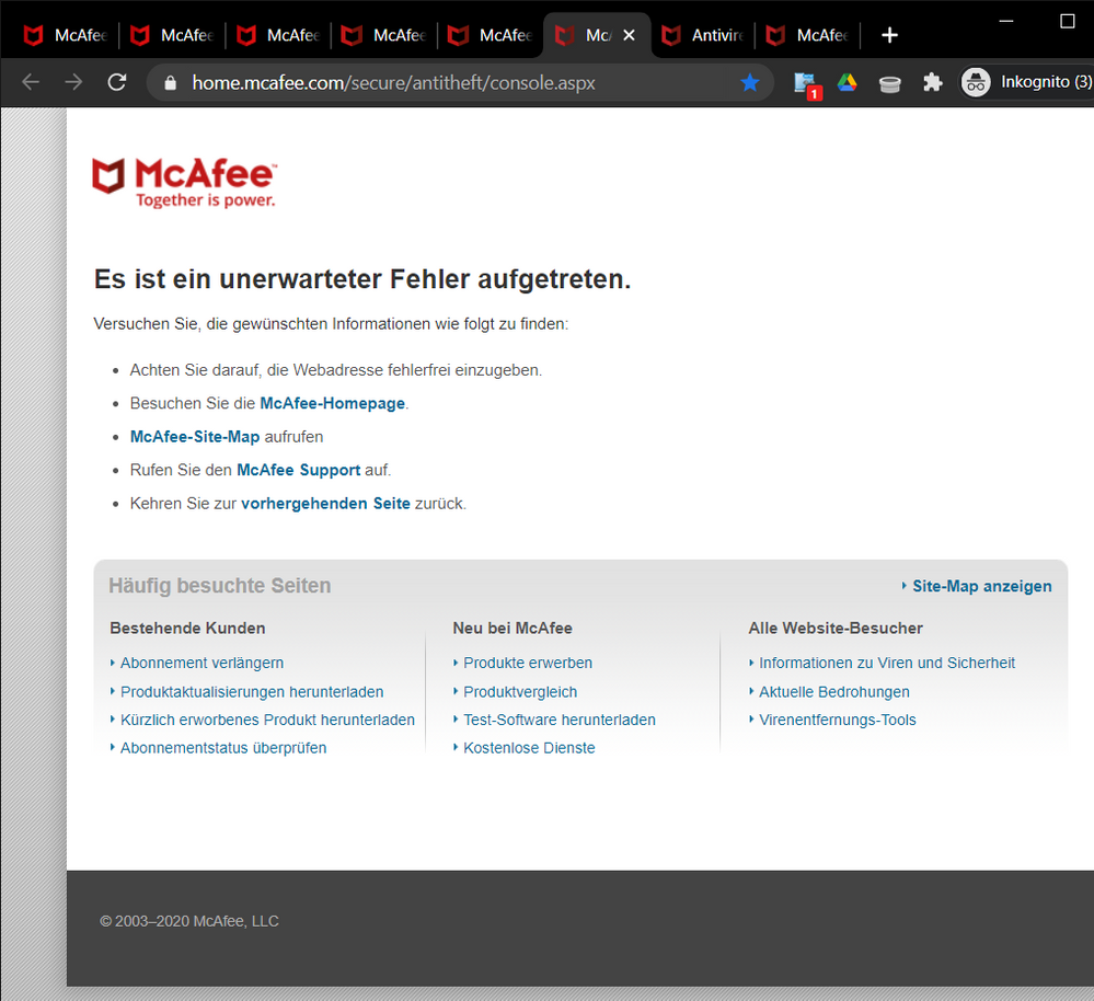 McAfee Security - Google Chrome 19.12.2020 17_18_48 (2).png