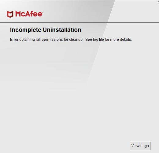 mcaffe error.png