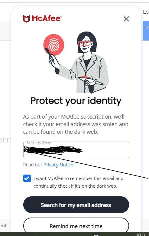 McAfee Scam Dark Stuff maybe 1.JPG